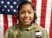 """Death of a Soldier"" 1st Lt. Jennifer M. Moreno"