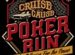 Poker Run For Kids With Cancer!