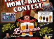 Bomberos 4th Annual Fire Fighters Home Brew Contest