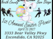 Members Only Car Club 1st Annual Easter Picnic