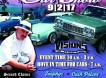 2nd Annual Cruise For Hope Car Show