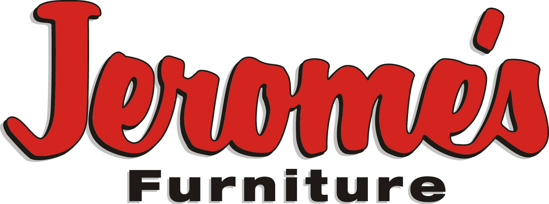 Win With Xavier The X Man At Jerome S Furniture In Chula